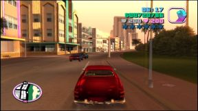 Grand Theft Auto: Vice City®_20160310081718