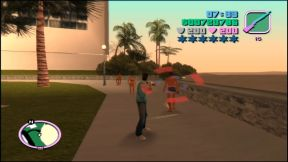 Grand Theft Auto: Vice City®_20160310081837