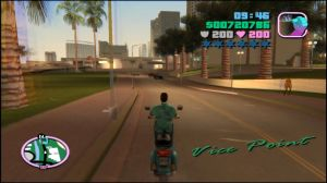 Grand Theft Auto: Vice City®_20160310082054
