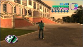 Grand Theft Auto: Vice City®_20160310082945