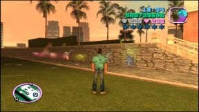 Grand Theft Auto: Vice City®_20160310083017