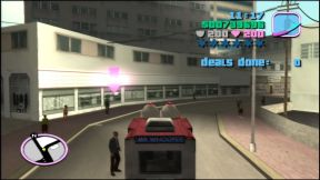 Grand Theft Auto: Vice City®_20160310083539