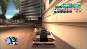 Grand Theft Auto: Vice City®_20160310083947