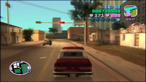 Grand Theft Auto: Vice City®_20160310084346