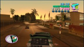 Grand Theft Auto: Vice City®_20160310084609