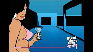 Grand Theft Auto: Vice City®_20160310094521