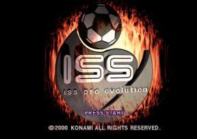 ISS_Pro_Evolution_04