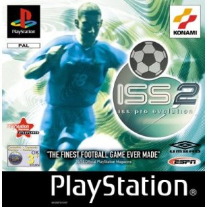ISS_Pro_Evolution_2_cover