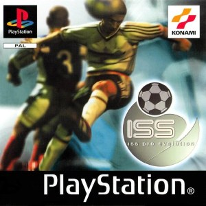 ISS_Pro_Evolution_cover
