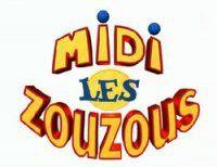 midi_zouzous