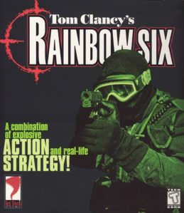 rainbow6_cover
