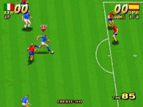 Seibu_cup_soccer_01