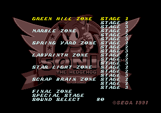 Sonic_The_Hedgehog_Genesis_Level_Select