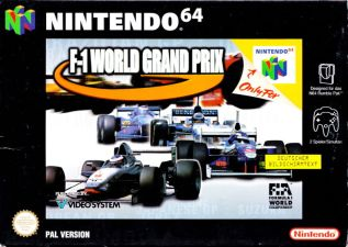 167319-f-1-world-grand-prix-nintendo-64-front-cover