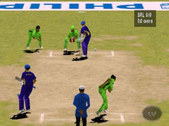 brian-lara-cricket-psx-pal