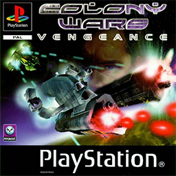 colony_wars_-_vengeance_coverart
