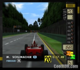 f-1-world-grand-prix-2