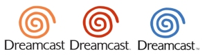 dreamcast-logo-pic2