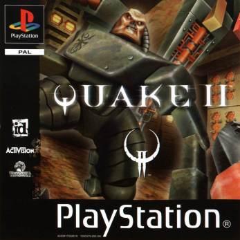37426-quake_ii-1