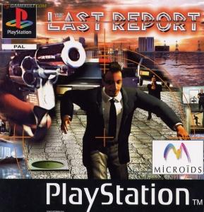 last_report_cover