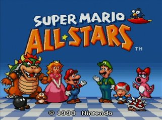 mario_all_stars