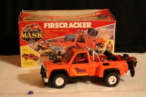 mask_firecracker_1