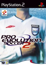 pes2_cover