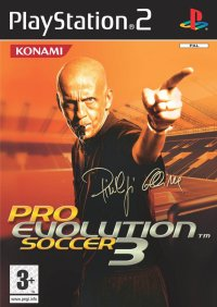 pes3_cover