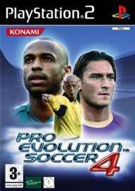 pes4_cover