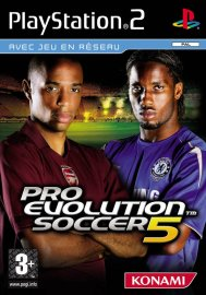 pes5_cover