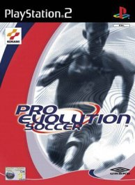 pes_cover