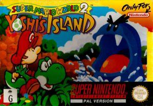 yoshi_island_cover
