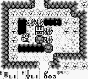 zelda_links_awakening_1