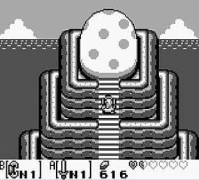 zelda_links_awakening_2