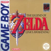 zelda_links_awakening_cover