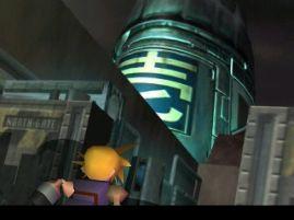 11752-final-fantasy-vii-windows-screenshot-mako-reactor