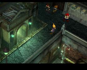 397287-final-fantasy-vii-playstation-screenshot-shinra-corporation