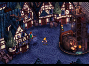398482-final-fantasy-vii-playstation-screenshot-each-town-in-ff7
