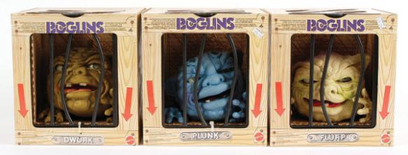 boglins-lineup-e1403978678392