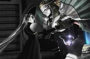 final-fantasy-vii-ps-008