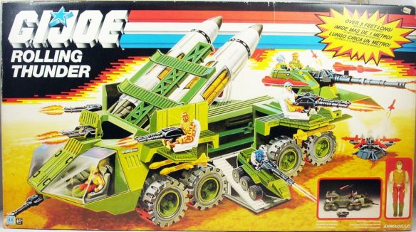 gijoe-1988-rolling-thunder-ultimate-p-image-317190-grande