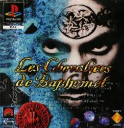 les-chevaliers-de-baphomet-cover-front-playstation