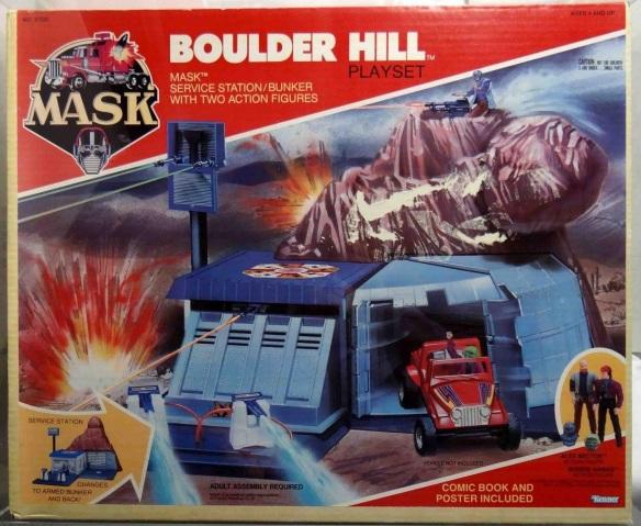 mask-boulder-hill-1985