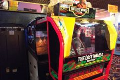 3_the_lost_world_arcade