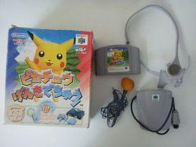 g104-nintendo-64-pikachu-genki-de-chu-n64-w-box-microphone-980d5f0330be0bdd4da6c4300d8ebebe