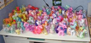 pleins-de-petits-poneys