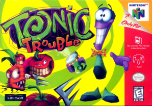 tonic_trouble_us_cover_n64