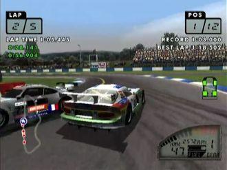 322664-le-mans-24-hours-dreamcast-screenshot-collision