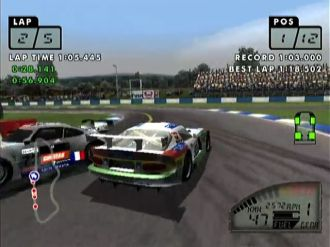 322664-le-mans-24-hours-dreamcast-screenshot-collision