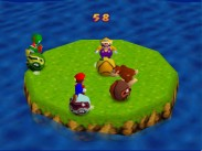 nintendo64-mario-party_mar25-8_56_17-png